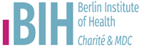 Associate Professorship - Charité - Logo