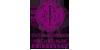 Professur für Soziale Arbeit / Dozentur für Soziale Arbeit mit Tenure Track - Theologische Hochschule Friedensau - Logo
