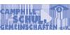 Pädagogische Internatsleitung / Internatsleitung HR (m/w/d) - Camphill Schulgemeinschaften e. V. - Logo
