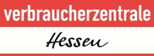 Vorstand (w/m/d) - Verbraucherzentrale Hessen - Logo