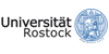 Wissenschaftlicher Mitarbeiter (m/w/d) am Institut für Volkswirtschaftslehre - Universität Rostock - Logo