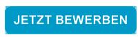 Wissenschaftlicher Softwareentwickler (m/w/d) - ZBW - Bewerbenbutton
