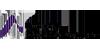 Leitung Studentische Abteilung (m/w/d) - Hochschule Ravensburg-Weingarten - Logo