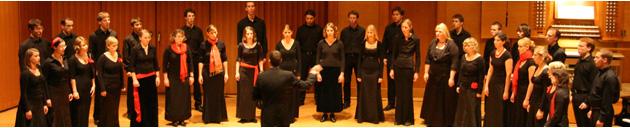 Professur W3 für Gesang - Hochschule für Musik und Theater München - Logo