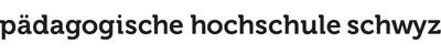 Wissenschaftlicher Mitarbeiter (m/w/d) - Pädagogische Hochschule Schwyz -  Logo