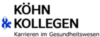 Strategiereferent (m/w/d) - Rechtsanwaelte-Koehl - Logo