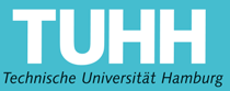 UNIVERSITÄTSPROFESSUR - TUHH - logo