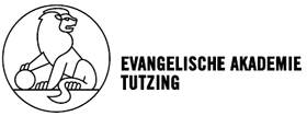 Studienleiter/in (m/w/d) - Ev. Akademie Tuzing - Logo