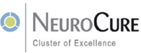 Junior Research Group Leader (f/m/d) - NeuroCure - Logo