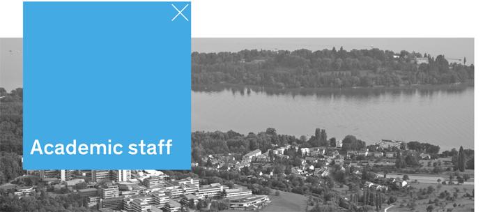 Postdoctoral Researcher (f/m/d)  - Universität Konstanz - Headerbild