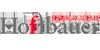 Pädagoge (m/w/d) als Abteilungsleiter für die allgemeinbildenden Schulen - Hoffbauer gGmbH - Logo