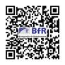 Notfallmanager (m/w/d) - BfR - QR