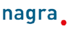 Projektleiter (m/w/d) Hydrogeologie - Nagra Nationale Genossenschaft für die Lagerung radioaktiver Abfälle - Logo