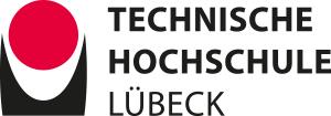 Professur (W2) - Technische Hochschule Lübeck - Logo