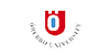 Senior Lecturers (f/m/d) in Business Administration, Organisation theory - Örebro Universitet - Logo