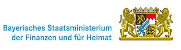 Diplom-Volkswirt (m/w/d) - Stmfh Bayern - logo
