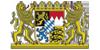 """Diplom-Volkswirt (Univ.) oder vergleichbarer Master-Absolvent (m/w/d) für das Referat """"Gesamtwirtschaft, Steuerschätzung, Stabilitätsrat"""" - Bayerisches Staatsministerium der Finanzen und für Heimat - Logo"""
