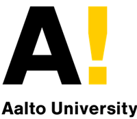 Professor in Marketing - Aalto - Logo