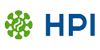 """Scientific Project Coordinator (f/m/d) for the in the Junior Research Group """"Dynamics of viral structures"""" - Heinrich Pette Institute - Leibniz Institute for Experimental Virology - Logo"""