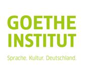 INFORMATIONSTECHNOLOGIE-ANSPRECHPARTNER*IN - Goethe-Institut - Logo