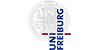 Agnes Pockels Junior Research Group Program - Albert-Ludwigs-Universität Freiburg - Logo