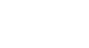Professorship (W3) - Goethe-Universität Frankfurt am Main - Logo