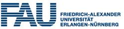 DOCTORALSCHOLARSHIP - fau - logo