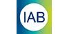 Doctoral Scholarships in labour market research (GradAB) - Institut für Arbeitsmarkt- und Berufsforschung (IAB) der Bundesagentur für Arbeit (BA) - Logo