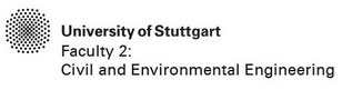 Tenure Track Professorship (W1) - Uni Stuttgart - Logo