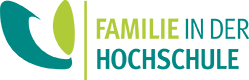 Lehrkraft (w/m/d) - Fachhochschule Südwestfalen - Zertifikat