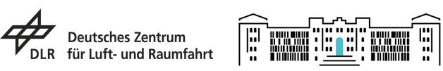 UNIVERSITY PROFESSOR - Technische Universität Hamburg - Bild