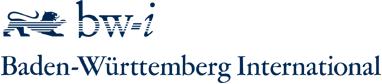Geschäftsführer (m/w/d) - Baden-Württemberg International - Logo