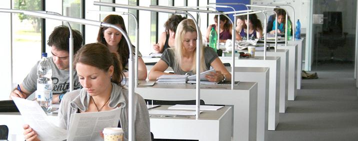 W2-Professur Informationsmanagement - Hochschule Neu-Ulm - 2