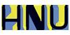 Professur (W2) Informationsmanagement - Hochschule Neu-Ulm (HNU) - Logo