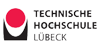 Laboringenieur (m/w/d) Simulation, IT, MATSE - Technische Hochschule Lübeck University of Applied Sciences - Logo