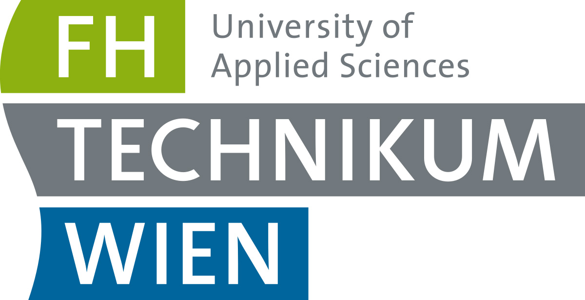 Doctoral Program - TU Wien - Logo