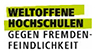 Forschungsreferent (m/w/d) - Technische Universität Dortmund - Bild