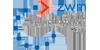 Geschäftsführer (m/w/d) für das ZWM - Zentrum für Wissenschaftsmanagement e.V. (ZWM) - Logo