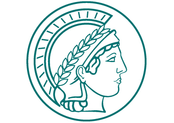 Postdoctoral Researcher (f/m/d) - Max Planck Unit for the Science of Pathogens - Logo