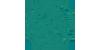 Postdoctoral Researcher (f/m/d) (CRISPR-Cas Biology) - Max Planck Unit for the Science of Pathogens - Logo
