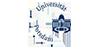 Full Professorship (W3) for Internet Security - University of Potsdam - Logo