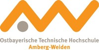 Professur (W2) - Ostbayerische Technische Hochschule Amberg-Weiden (OTH) - Logo