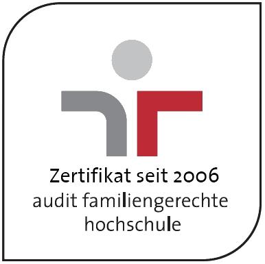 Professur (W3) - Universität Mannheim - Logo