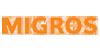 Kurator (m/w/d) - Migros Museum für Gegenwartskunst - Logo