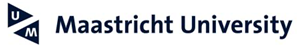 Dean of the Faculty of Arts and Social Sciences - Uni Maastricht - logo