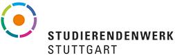 Geschäftsführerin / Geschäftsführer  - Studierendenwerk Stuttgart - logo
