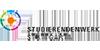 Geschäftsführer (m/w/d) - Studierendenwerk Stuttgart - Logo