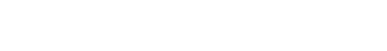 Fakultätskoordinator (m/w/d) - HS Augsburg - Logo