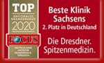 Postdoc in Tumor Immunology (f/m/x) - Uniklinik Dresden - focus