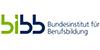 """Wissenschaftlicher Mitarbeiter (m/w/d) Abteilung """"Berufsbildung International"""", Arbeitsbereich """"Anerkennung von ausländischen Berufsqualifikationen"""" - Bundesinstitut für Berufsbildung (BIBB) - Logo"""